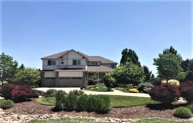 4744 Meadowlark Drive, Windsor, CO 80550 (#8209111) :: 5281 Exclusive Homes Realty