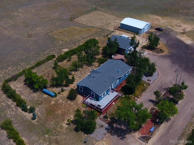 71797 E County Road 10, Byers, CO 80103 (#9021274) :: The Galo Garrido Group