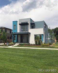 927 Tempted Ways Drive, Longmont, CO 80504 (#9055881) :: The Heyl Group at Keller Williams