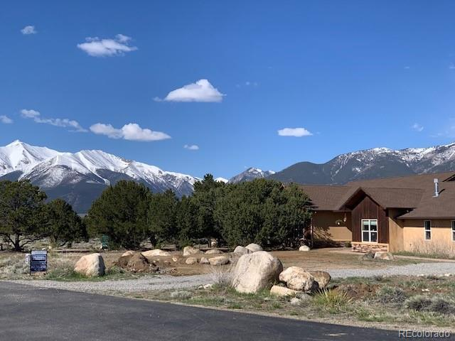 31123 Pablo Court, Buena Vista, CO 81211 (MLS #9796532) :: Bliss Realty Group