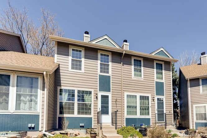11590 Community Center Drive - Photo 1
