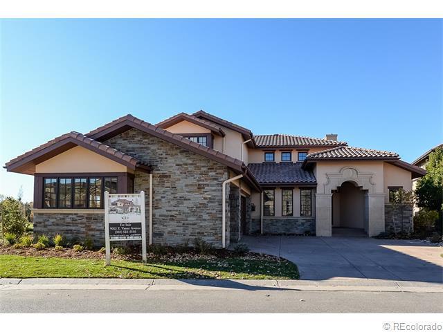 9002 E Vassar Avenue, Denver, CO 80231 (MLS #3683486) :: 8z Real Estate