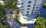 500 Palm Avenue - Photo 45