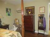 22031 Edwards Drive - Photo 22