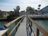 1745 Gulf Boulevard - Photo 19