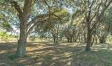 452 Long And Winding Road - Photo 2