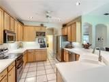 888 Palm Oak Drive - Photo 10