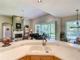 888 Palm Oak Drive - Photo 15