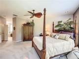 888 Palm Oak Drive - Photo 17