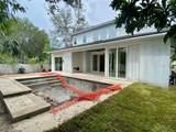 1750 Edwin Boulevard - Photo 6