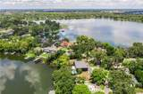 1718 Lakeside Drive - Photo 3