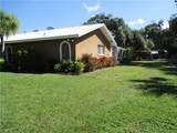 22031 Edwards Drive - Photo 50
