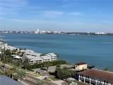 1390 Gulf Boulevard - Photo 17