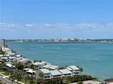 1390 Gulf Boulevard - Photo 3