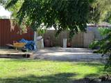 22031 Edwards Drive - Photo 57