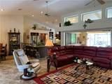 5036 Key Largo Drive - Photo 12