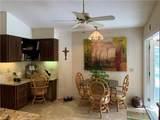 5036 Key Largo Drive - Photo 26