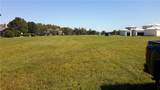 17310 Ballmont Park Drive - Photo 12
