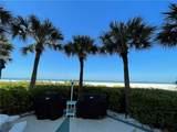 1390 Gulf Boulevard - Photo 21