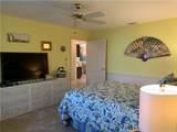 5036 Key Largo Drive - Photo 49