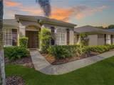 888 Palm Oak Drive - Photo 1