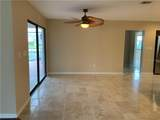 2854 Sancho Panza Court - Photo 27