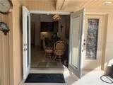 5036 Key Largo Drive - Photo 27