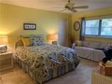 5036 Key Largo Drive - Photo 47