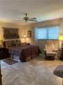 5036 Key Largo Drive - Photo 54