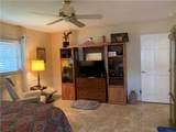 5036 Key Largo Drive - Photo 56