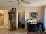 5036 Key Largo Drive - Photo 57