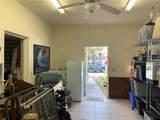 5036 Key Largo Drive - Photo 62