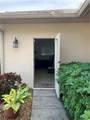 5036 Key Largo Drive - Photo 64