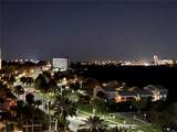 1390 Gulf Boulevard - Photo 5
