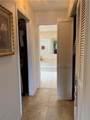 5036 Key Largo Drive - Photo 39