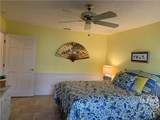 5036 Key Largo Drive - Photo 48