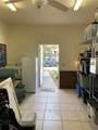 5036 Key Largo Drive - Photo 63
