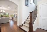 10330 Royal Cypress Way - Photo 18