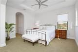 10330 Royal Cypress Way - Photo 27