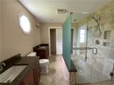2854 Sancho Panza Court - Photo 33
