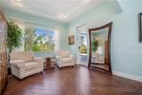 10330 Royal Cypress Way - Photo 13