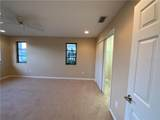 2854 Sancho Panza Court - Photo 38