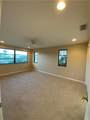 2854 Sancho Panza Court - Photo 39