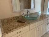 2854 Sancho Panza Court - Photo 48