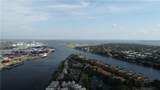1118 Shipwatch Circle - Photo 29