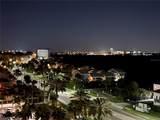 1390 Gulf Boulevard - Photo 30