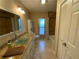 2854 Sancho Panza Court - Photo 44