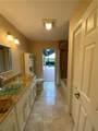 2854 Sancho Panza Court - Photo 47