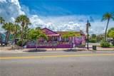 306 Beach Road - Photo 33