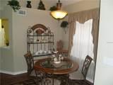 6333 Bay Cedar Lane - Photo 5